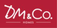 DM & Co. Homes