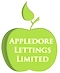 Appledore Lettings