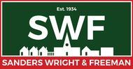 Sanders, Wright & Freeman