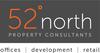 52 Degrees North