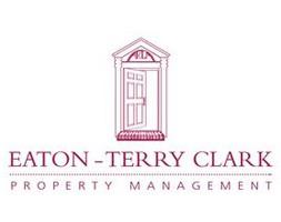 Eaton-Terry Clark