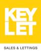 Keylet