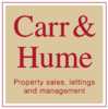 Carr & Hume