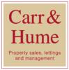Carr & Hume - Swinton