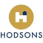 Hodsons