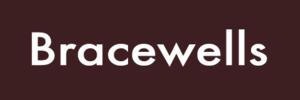Bracewells