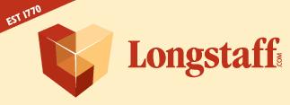 Longstaff & Co