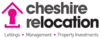 Cheshire Relocation