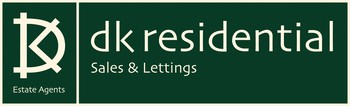 DK Residential