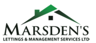 Marsden's Lettings & Management Services
