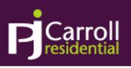 P J Carroll Residential