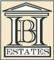 Hatch Batten Estates