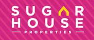 Sugarhouse Properties
