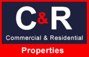 C&R Properties
