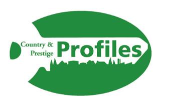 Profiles Estate Agents