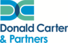 Donald Carter & Partners