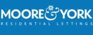 Moore & York Lettings