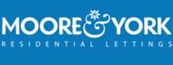 Moore & York Lettings