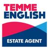 Temme English