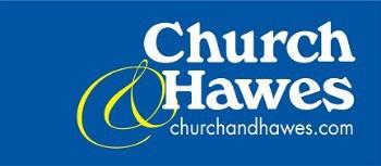 Church & Hawes