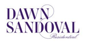 Dawn Sandoval Residential