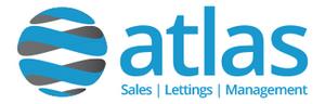 Atlas Estate Agents