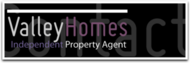 Valley Homes - Coulsdon
