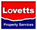 Lovetts Property Services - Cliftonville