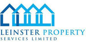 Leinster Property Management