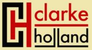 Clarke Holland