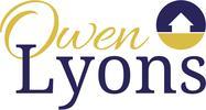 Owen Lyons