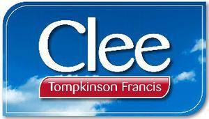 Clee Tompkinson Francis