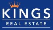 Kings Real Estate