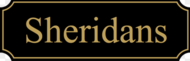 Sheridans - Bury St Edmunds