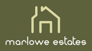 Marlowe Estates