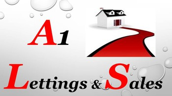 A1 Lettings & Sales