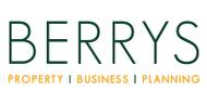 Berrys - Kettering