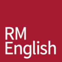R M English