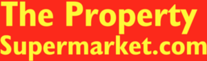 The Property Supermarket
