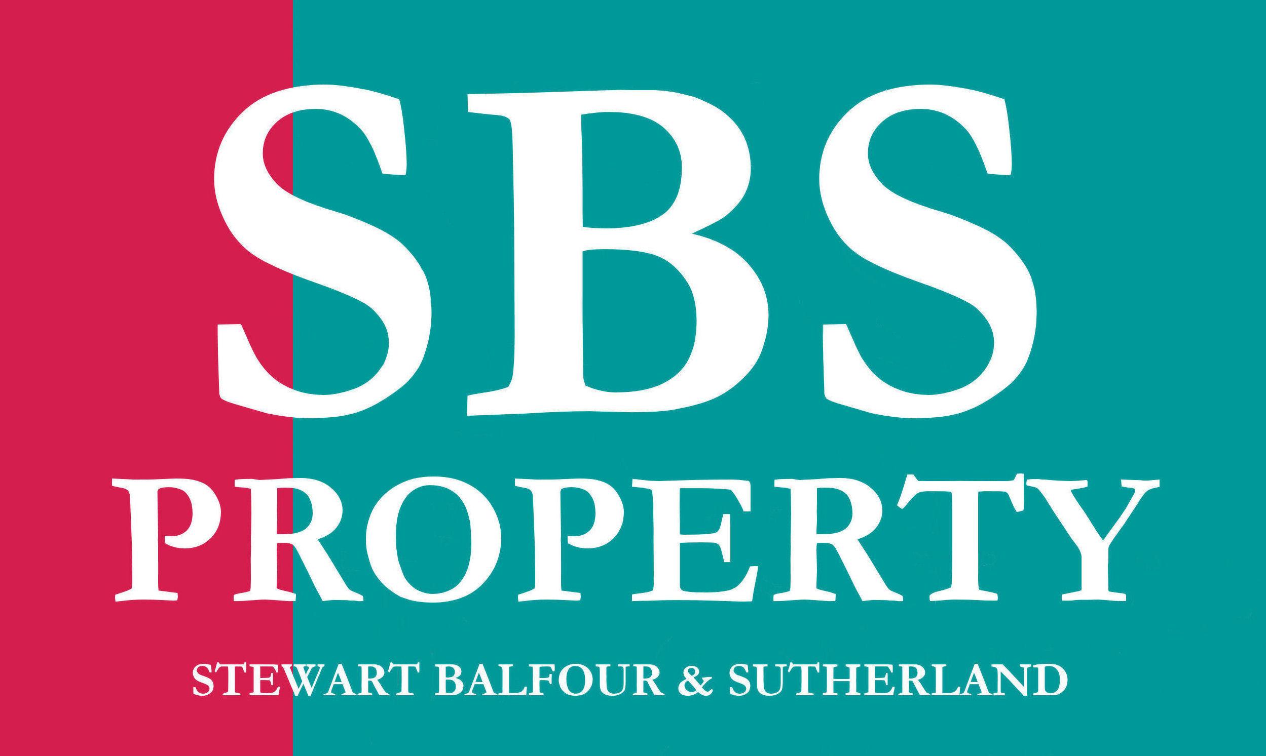 Stewart Balfour & Sutherland