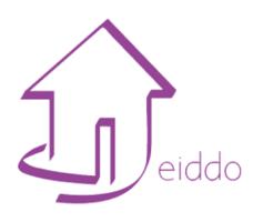 Eiddo Cyf