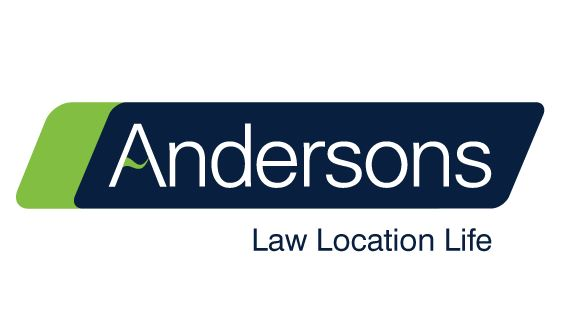 Andersons LLP