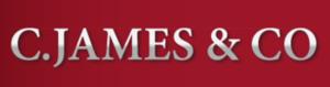 C James & Co
