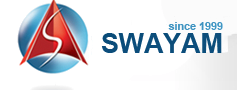 Swayam Estates