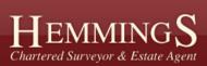 Hemmings