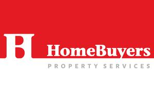 HomeBuyers Property Services