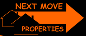 Next Move Properties