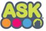 Ask Estate Agents