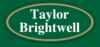 Taylor Brightwell