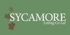 Sycamore Letting Co